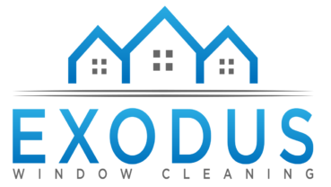 Window Cleaning | Gutter Cleaning | Portland OR-Vancouver WA